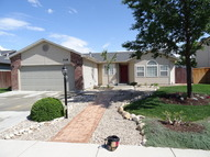 318 Marble Valley Caldwell ID, 83605