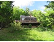 88 Old Greenfield Road Shelburne Falls MA, 01370