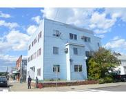 217-221 Highland Ave #3 Malden MA, 02148
