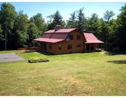 25 Phillips Hill Road Colrain MA, 01340