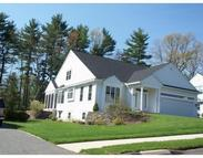 368 Pinehurst Drive East Longmeadow MA, 01028