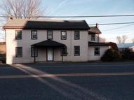 1851 Lancaster Pike Peach Bottom PA, 17563