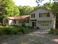 123 Chesterfield Rd East Lyme CT, 06333