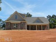 1402 Wildflower Trl Statham GA, 30666