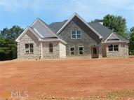 1164 Wildflower Trl Statham GA, 30666
