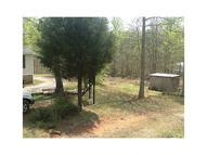 16 Lankford Dr Marble Hill GA, 30148