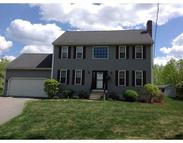 44 Tobin Rd Leicester MA, 01524