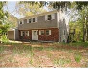 62 Sippewissett Rd Falmouth MA, 02540