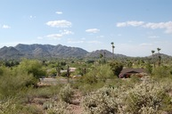 49xx E. Mcdonald Dr. Lot Only Paradise Valley AZ, 85253