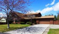 2276 Ne Lakeridge Ct Bend OR, 97701