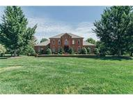 6012 Belle Rive Dr Brentwood TN, 37027
