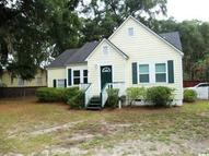 1713 Paris Avenue W Port Royal SC, 29935