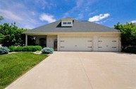 3351 Nottinghill Dr Plainfield IN, 46168