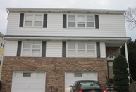 67 Wesley St Clifton NJ, 07013