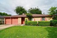 6211 Meadway Dr Houston TX, 77072