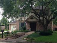 13307 Duke Of York Ln Houston TX, 77070