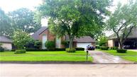 2913 Country Club Dr Pearland TX, 77581