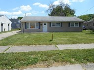 2836 Shartle Middletown OH, 45042