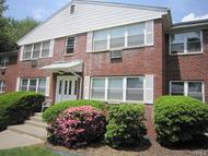 227 North Middletown Road, Unit #C Pearl River NY, 10965