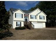 408 Clearwater Way Monroe GA, 30655