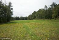 3lot Sweet Root Rd Bedford PA, 15522