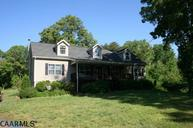 1465 Glebe Ln Madison VA, 22727