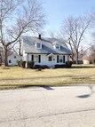 402 N 19th Beech Grove IN, 46107
