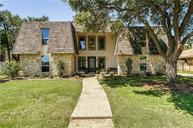 3313 Country Club Road Sw Pantego TX, 76013