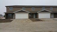 6800 South Santa Rosa Place Sioux Falls SD, 57108