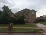 204 Buttercup Way Red Oak TX, 75154