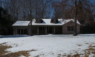 322 Tacket Spur Rd Lily KY, 40740