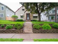 4553 29th Avenue S Minneapolis MN, 55406
