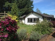 50153 Nw Roderick Road Forest Grove OR, 97116