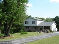 1383 Alison Ct Westminster MD, 21158