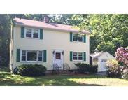 30 Ridge Rd West Brookfield MA, 01585