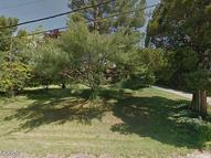 Address Not Disclosed West Friendship MD, 21794