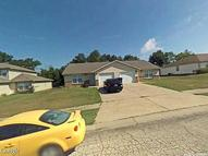 Address Not Disclosed Knob Noster MO, 65336