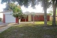 Address Not Disclosed Pinellas Park FL, 33782
