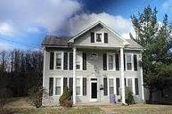 Address Not Disclosed Harrisville WV, 26362
