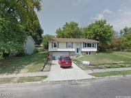 Address Not Disclosed Pekin IL, 61554