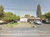 Address Not Disclosed Concord CA, 94520
