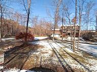 Address Not Disclosed Hillsdale NY, 12529