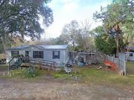 Address Not Disclosed Otter Creek FL, 32683