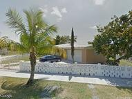 Address Not Disclosed North Miami Beach FL, 33162