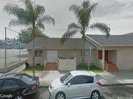 Address Not Disclosed Los Angeles CA, 90065