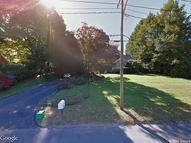 Address Not Disclosed Newtown CT, 06470