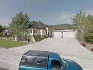 Address Not Disclosed Arvada CO, 80005