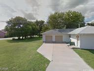 Address Not Disclosed Lenexa KS, 66215