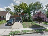 Address Not Disclosed Bergenfield NJ, 07621