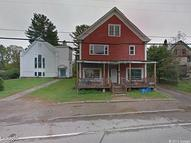 Address Not Disclosed Farmington ME, 04938